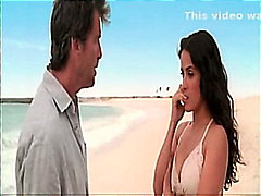 Salma Hayek - After Th... from H2porn