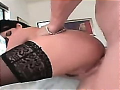 H2porn - Angelica Sin Wants You...