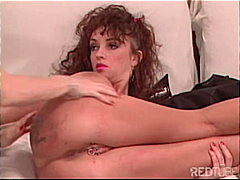 Redtube - Big tits for the win