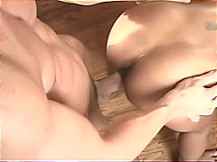 Work on her sweet pussy