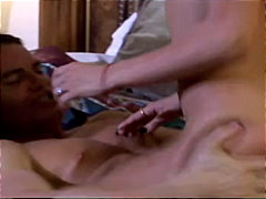 Redtube - Mary Carey is hungry f...