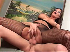 Beauty banged by young... from Redtube