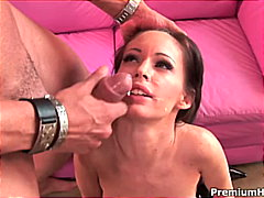 Redtube - Fucking out her mind