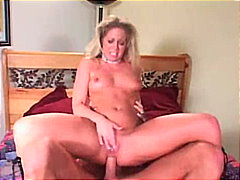 Redtube - Asshole stretched by dick