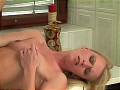 Small titted housewife... from Redtube
