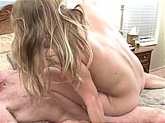 Redtube - Vegas slut doing her f...