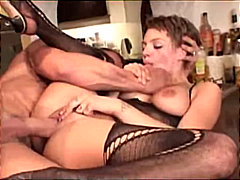 Belladonna fucked on t...