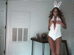 Redtube - Brianna Frost is bette...
