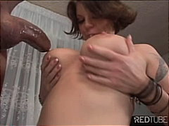 Redtube - A thing for the real b...
