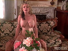 Blond whore gets fucke... from Redtube