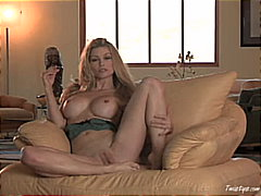 Heather Van Deven will...