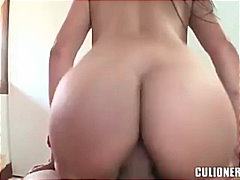 Keez Movies - hot girl fucked after ...