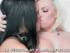 Diamond Kitty And Brit...