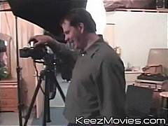 Real Amateur Porn 10 -... from Keez Movies