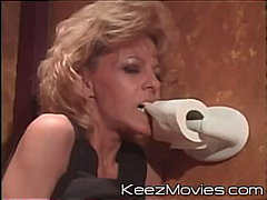 Layover - Scene 1 - Lo... from Keez Movies
