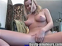 Lisa loves toying her ... from Keez Movies
