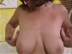 Keez Movies - Serena strips and toyi...