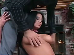 Keez Movies - Big-Cock For Latina In...