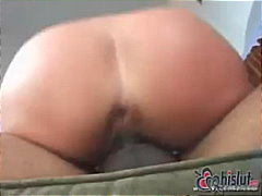 Keez Movies - Bree Olson fucked and ...