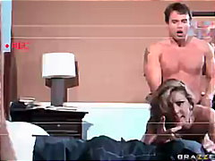 Keez Movies - Big tit mom MILF IN st...