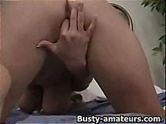Keez Movies - Mariah strips and toyi...