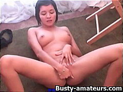 amateur masturbation h... from Keez Movies