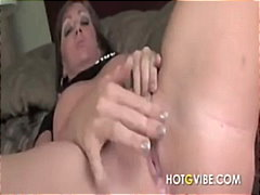 Keez Movies - Squirt Fest 5