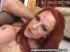 Keez Movies - Fat Cock In Ass For Re...