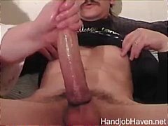 BIG COCK BIG LOAD from Keez Movies