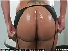 Big Tit Blond Professo...