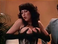 Milf In Lingerie Fucking from Keez Movies