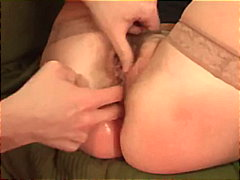 Keez Movies - Red Head Wants To Orgasm
