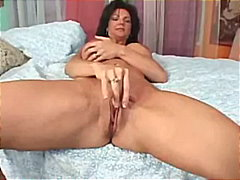 Deauxma Nailed By Stud