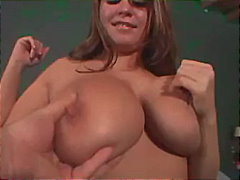 Keez Movies - Juggernaught rubbin' h...