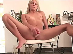 Keez Movies - Masturbating Is An Eas...