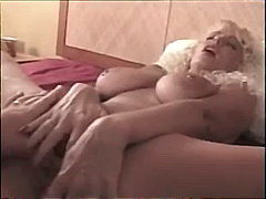 Extreme Nasty Blonde Slut