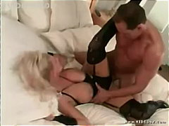 Brittany Andrews Mommy...