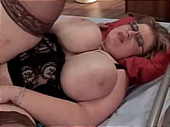 Chubby Slut from Keez Movies