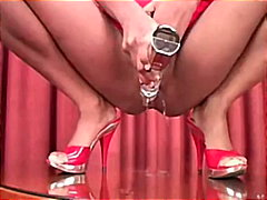 Keez Movies - Someones Got A Leaky F...