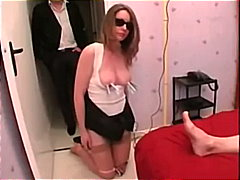 Keez Movies - Housewife, Spanked By ...