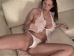 Keez Movies - Gianna Michaels & The ...