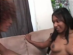 Keez Movies - Black Sluts And Their ...