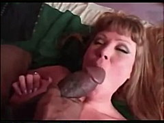 Monster Cock Compilation