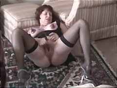 Keez Movies - 60 Year Old Granny And...
