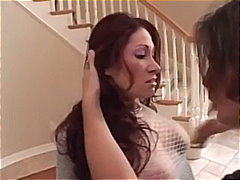 Tiffany Mynx Double-pe... from Keez Movies