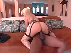 Keez Movies - Blonde Chick Nailed Ha...