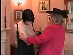 Keez Movies - Awesome Chick In A Gir...