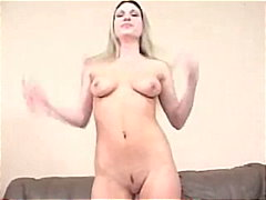 Hot Sexy Orgasm from Keez Movies