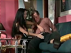 Keez Movies - These Boots Are Made F...