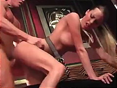 Anais Alexander Laid O... from Keez Movies